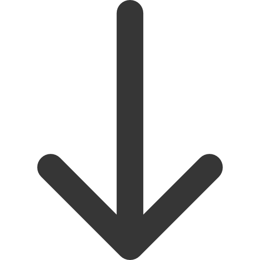 download-arrow-gray